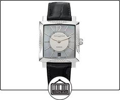 Saint Honore Reloj los Hombres Orsay Automática 8970201YMIDN  ✿ Relojes para mujer - (Lujo) ✿