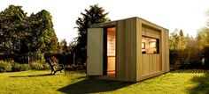 http://alizul2.blogspot.ie/2013/07/15-incredible-outdoor-office-pods.html