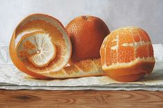 Artist-of-the-Week-Hyper-Realistic-Paintings-by-Omar-Ortiz-18