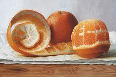 Artist-of-the-Week-Hyper-Realistic-Paintings-by-Omar-Ortiz-18