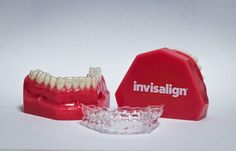 The Laser Dental Group: Braces vs INVISALIGN® Pro and Con