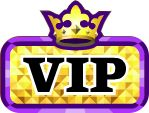 MovieStarPlanet: Free 5,000 MovieStarPlanet.com StarCoins