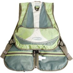 1000 images about fly fishing for women on pinterest for Womens fishing vest