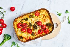Curry-broileri uunipasta Mozzarella, Quiche, Curry, Food And Drink, Pasta, Meals, Cooking, Breakfast, Recipes