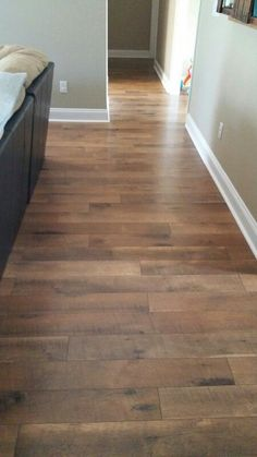 Pergo Laminate Wood Flooring Crossroads Oak