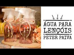 Wine Glass, Soap, Homemade, Tableware, Provence, Stencil, Youtube, Soap Recipes, Soaps & Bath Salts