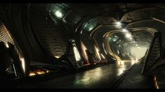 Star Citizen, Fantasy City, Sci Fi Fantasy, Star Wars, Game Character Design, Main Character, Game Concept Art, Concept Ships, Matte Painting