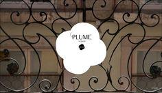 JUILLET 2014: UNE BALADE - Lisbonne la bohème.   http://www.plumevoyage.fr/magazine/voyage/luxe/voyage-lisbonne-la-boheme/