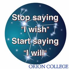 #orioncollege.org