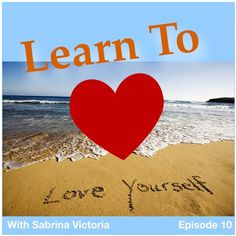 Sabrina Victoria Podcast by Sabrina Victoria on SoundCloud