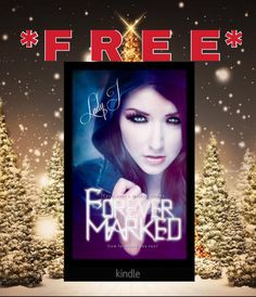 My gift to YOU Ebooks FREE grab yours now! https://www.amazon.com/author/ladyj Looking for a suspenseful adventure to get your heart racing? Look no further! *✿༻Forever Marked by Lady J༺✿* https://www.facebook.com/authorLadyJ