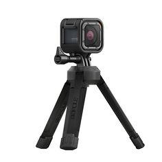 Amazon.com : GoPole BASE - Bi-Directional Compact Tripod for GoPro Cameras : Camera & Photo