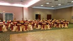 Linen Rental Pricing Houston for tablecloths and chair covers rentals Purple Blush, Purple Satin, Blush And Gold, Chair Ties, Chair Sashes, Mint Table, Chair Cover Rentals, Round Table Covers, Gold Napkins
