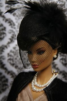 "Barbie in Pearls/ƸӜƷ•¸¸.•*¨*.ღ.bębę.ღ .¸¸.•*¨*•ƸӜƷ was here! Ƹ̵̡Ӝ̵Ʒ (ړײ) ♥´¯ ""It's not easy being Me, But I love watching others try!"" {Not that they can succeed.. LOL!!}"