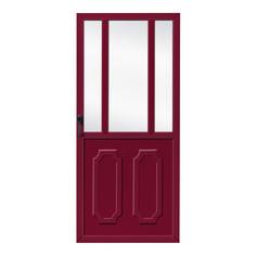 Aluminum Storm Doors with the highest quality, durability and strength! Aluminum Storm Doors, Aluminum Screen Doors, Entry Doors, Aluminum Gates, Entrance Doors