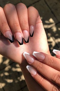 59 nails acrylic coffin for spring 2020 spring break nails glitter georgiiaahughes spring break nails glitter Acrylic Nails Coffin Short, Simple Acrylic Nails, Square Acrylic Nails, Summer Acrylic Nails, Best Acrylic Nails, Spring Nails, Coffin Nails, Aycrlic Nails, Swag Nails