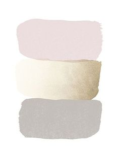 Bedroom Paint Color Schemes and Design Ideas Rose Quartz and Lilac Grey, the Colours Pintrest is Going Crazy For