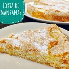 82 Ideas De Tartas De Manzana En 2021 Tartas Recetas Con Manzana Recetas Para Cocinar