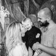 17 DINGE, DIE ALLE ELTERN TUN. TÄGLICH. Couple Photos, Couples, Baby, Do Your Thing, Parents, Couple Pics, Babies, Baby Humor, Infant