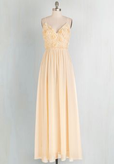 All Roads Lead to Romance Dress | Mod Retro Vintage Dresses | ModCloth.com//loooove they are out of smalls though :(