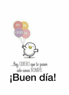 Birthday Quotes For Cousin In Spanish 33 Ideas Good Morning Messages, Good Morning Greetings, Good Morning Good Night, Good Morning Quotes, Morning Texts, Positive Phrases, Positive Quotes, Mega Sena, Cute Messages
