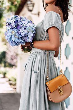 vivaluxury fashion blog by annabelle fleur maxi mint