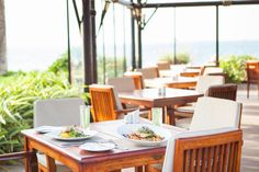 JA Jebel Ali Beach Hotel - Captains Bar