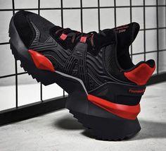 1140 Best SHO(W)ES images in 2020   Sneaker art, Sneakers, Shoes
