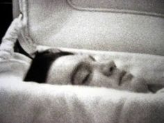 Elvis Presley, post mortem