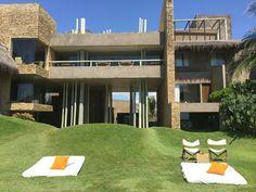 A piece of Paradise Kenoa Resort - Alagoas - Brasil
