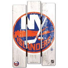 Wincraft NHL Graphic Art on Plaque NHL Team: