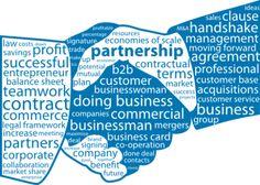 6 tips para captar clientes en #Marketing Online