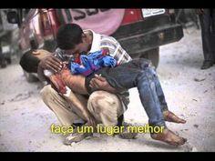 michael jackson heal the world legenda em português
