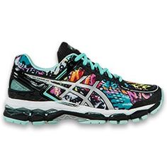 62acb187e7e GEL-Kayano® 22 NYC Running Women
