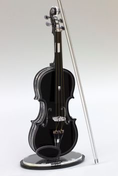 Items similar to Modern Violin Sculpture, Music School Graduation Gift, Modern Fine Art for Musicians, Artistic Home and Office Decor, Collector Item on Etsy Violin Instrument, Violin Art, Sound Of Music, Music Is Life, Music Teacher Gifts, Music Aesthetic, Music School, Iphone Background Wallpaper, Classical Music