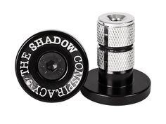 """The Shadow Conspiracy """"Deadbolt"""" Barends   kunstform BMX Shop & Mailorder - worldwide shipping"""