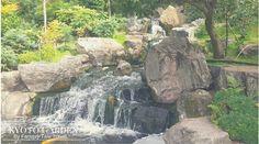 Kyoto Garden (2)
