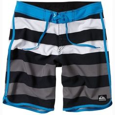 Mens Summer Wolf Calling Moon Quick-Dry Running Swim Trunks Boader Shorts Beach Swimsuit Sports
