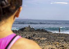surf spot near Cotillo #sabrinagambato#simplelife#tiamotisposo#travel#fuerteventura#discovery#photography#smileitalia#blogger#lifelover#andreapinacciphotography#