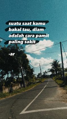 Sad Love Quotes, All Quotes, People Quotes, Mood Quotes, Life Quotes, Quotes Romantis, Cinta Quotes, Reminder Quotes, Quotes Indonesia