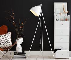 Stojacia lampa 315391 z e-shopu Tchibo.sk