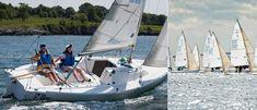 Sail Newport - J/22 rentals (Sailing Programs > Adult Sailing > Sailboat Rental)