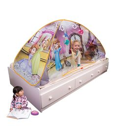 Sofia the First Sofia the First Light-Up Bed Tent  sc 1 st  Pinterest & Teenage Mutant Ninja Turtles TMNT Light-Up Bed Tent | Ninja turtle ...