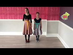 "Babzsák testrészes - Így tedd rá! ""OTTHON"" - YouTube Projects To Try, Youtube, Summer Dresses, Folk, Classroom, Fashion, Class Room, Moda, Summer Sundresses"