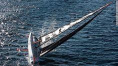 What next for sailing's daredevil mast walker @alexthomson99? http://cnn.it/1zNDNGn pic.twitter.com/oEsEbdIRpB
