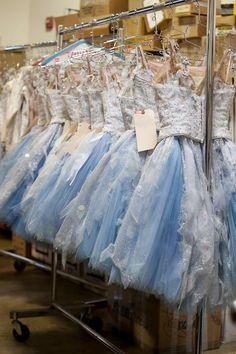 costumes! #dance #ballet