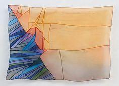 """""""Freedom Flag"""" by Leonie Castelino"""