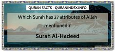 Beautiful Quran Quotes, Learn Islam, Quran Verses, Allah, Facts, Learning, Amazing, Blog, Studying