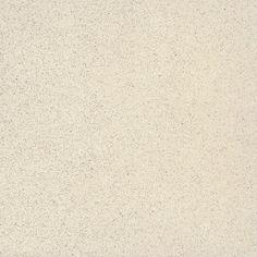 26 Best Cambria Quartz Countertops Images Cambria Quartz