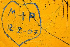Photo Mania Greece: Το σημάδι του έρωτα Greece, Painting, Art, Greece Country, Art Background, Painting Art, Paintings, Kunst, Drawings